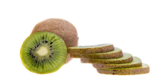 如何降肝火 降肝火的水果有哪些 降肝火的花茶有哪些