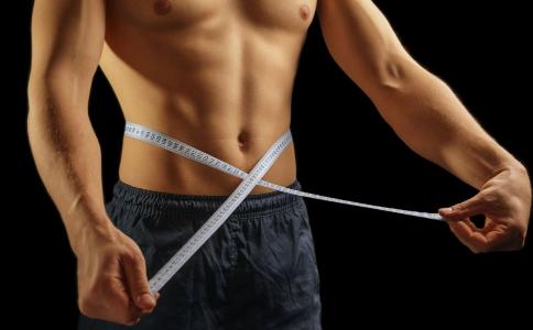男人的腹肌要怎么练 腹肌要练多久才有 腹肌要怎么锻炼