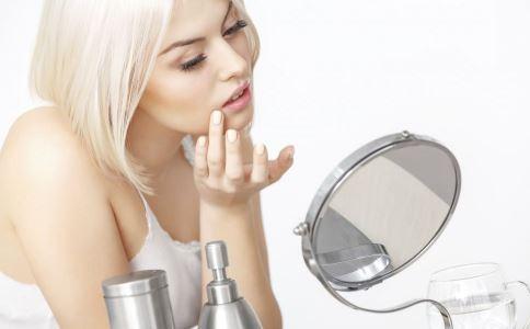 女人生气会影响皮肤吗 女人生气皮肤变差怎么办 女人生气平时多吃哪些食物