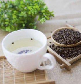 哪些养生粥可以明目 清肝明目吃什么好 哪些花茶有明目的效果