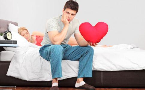 男人为什么会性冷淡 男人性冷淡怎么办 男人性冷淡最新注册送体验金平台吃什么