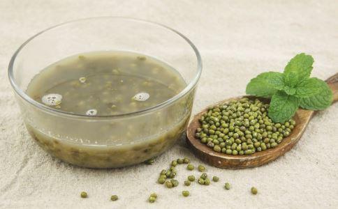 怀孕期间可以喝绿豆汤吗 孕妇喝绿豆汤有哪些禁忌 绿豆汤怎么做
