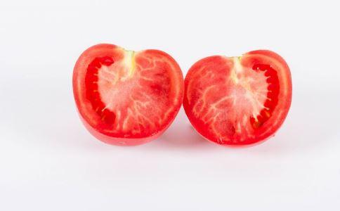 哪些行为伤害前列腺 如何保护前列腺 保护前列腺吃什么
