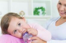 宝宝腹泻 家长哪些能做哪些最新注册送体验金平台做?