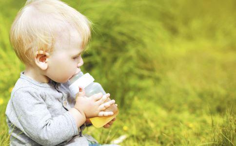 春天宝宝吃什么容易长高 春季宝宝长高食物 春季宝宝吃什么容易长个子