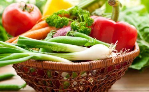 吃什么可以预防大肠癌 怎样才有效预防大肠癌 怎么正确预防大肠癌