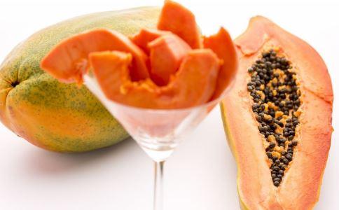 减肥吃橘子好还是橙子好 什么水果有助减肥 吃水果减肥避免哪些误区
