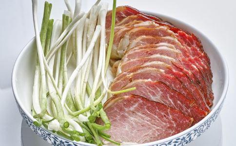 为什么食用葱蒜类可预防大肠癌 哪些好习惯可以预防大肠癌 预防大肠癌怎么做好