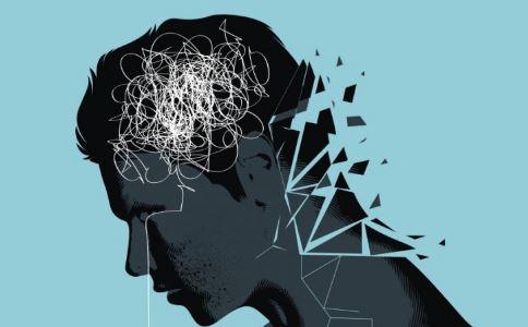 男女大脑结构有什么不同 男性和女性有什么区别 女性大脑为什么更年轻