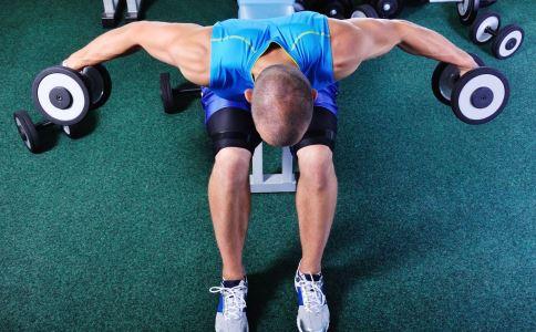 诊断腰痛后要求退健身费 健身房健身有哪些注意事项 健身房健身准备