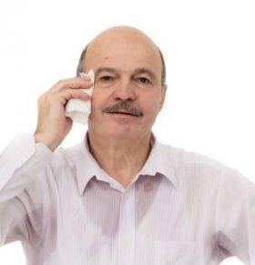 春季老人如何保健 老人怎么保健好 老人保健吃什么