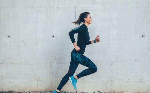 女性痛经能运动吗 女性痛经运动的好处 女性痛经可以做哪些运动