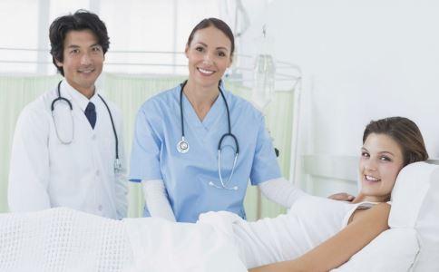 产后身体会有哪些变化 产后子宫内膜会发生什么变化 产后月经什么时候来