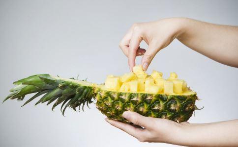 消化不良吃什么 消化不良吃什么食物比较好 消化不良有什么表现