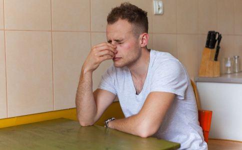 哪些行为会让男人肾虚 哪些习惯会导致男人肾虚 肾虚吃什么好