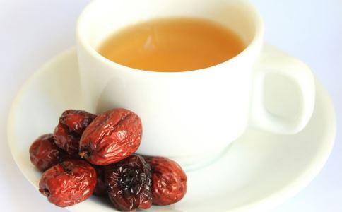 什么是寒性痛经 寒性痛经吃什么好 寒性痛经食疗方法