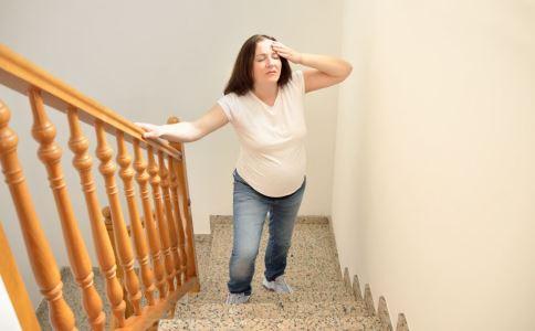 孕后期如何帮助宝宝顺利入盆 如何让胎儿入盆 怎么帮助胎儿入盆