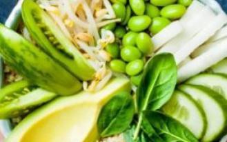 吃代餐减肥致肝衰竭 代餐食品的副作用还有哪些