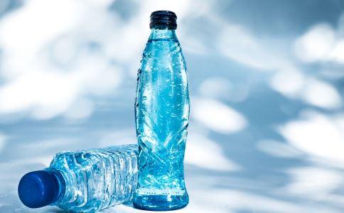 无印良品瓶装水被召回 如何判断瓶装水合格 溴酸盐超标致癌