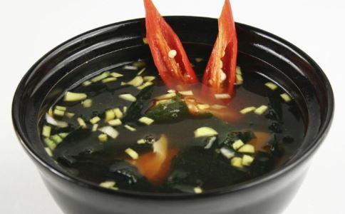 适合女人的春季养生汤 春季养生汤食谱 春季喝什么汤养生