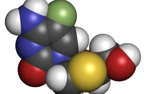 细胞有望成为药品 干细胞可以治疗哪些病 干细胞的作用