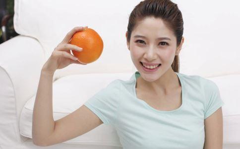 不同年龄段如何保养乳房 女性怎么保护乳房 乳房保养吃什么好