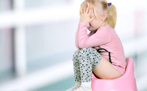 宝宝经常便秘怎么办 宝宝经常便秘吃什么好 宝宝便秘怎么调理