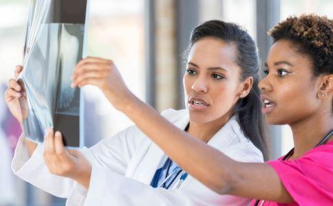慢性宫颈炎的症状有哪些 慢性宫颈炎有什么症状 慢性宫颈炎如何治疗