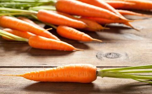 春季减肥吃什么好 春季快速减肥食谱 春季吃什么可以减肥
