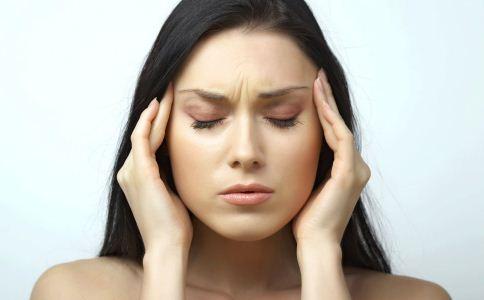 哪些方法可以去除抬头纹 为什么会有抬头纹 有了抬头纹怎么办