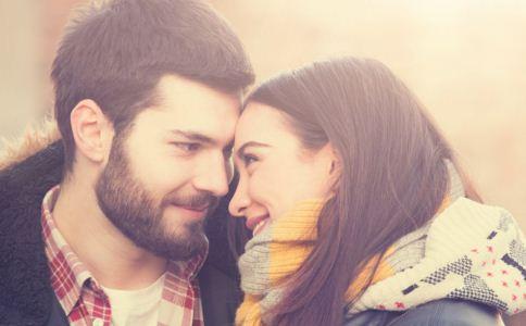 如何让男人性生活更持久 男人性生活不持久怎么办 男人性生活不持久的原因