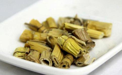 排毒养颜的茶 驱寒保暖的茶 养生药茶有哪些
