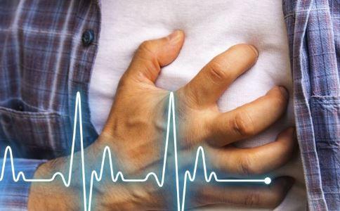 27岁年轻医生猝死 如何预防猝死 猝死特征