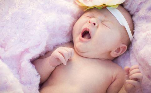 宝宝容易生病的时间 哪个时期的宝宝容易生病 宝宝特别容易生病