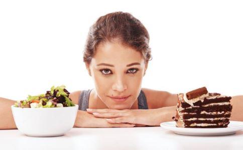 女人要如何保护乳腺健康 保护乳房最新注册送体验金平台吃哪些食物 哪些食疗方可以保护乳房
