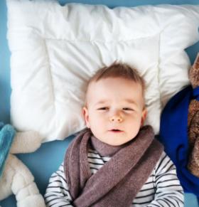 孩子老是流鼻血是什么原因 孩子流鼻血怎么办 如何预防流鼻血