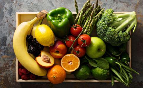 蔬菜需要焯水吗 蔬菜焯水的小技巧 蔬菜如何焯水