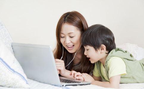 孩子学英语最好的阶段是什么时候 孩子几岁学英语最好 孩子什么时候学英语好