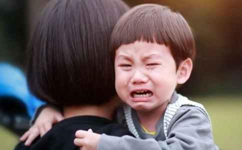 2018儿童防性侵报告 如何教育孩子防性侵 遭遇性侵后怎么做