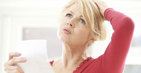 进入更年期怎么保健 更年期女性如何调养 更年期保健吃什么好