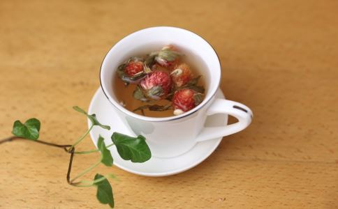 经期肚子疼怎么缓解 经期肚子疼怎么办 经期肚子疼喝什么茶好