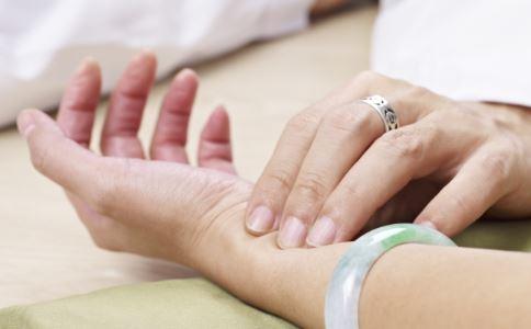 女性滑脉就一定是怀孕了吗 哪些病症还会出现滑脉 滑脉是什么脉象