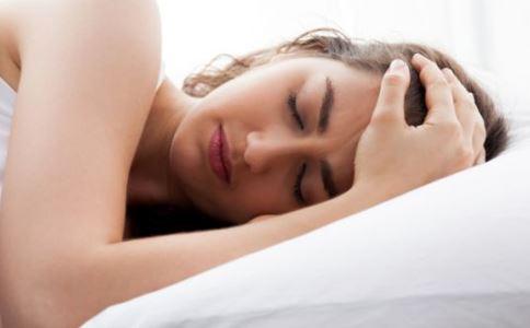 黄帝内经治失眠 失眠是什么原因造成的 如何预防失眠