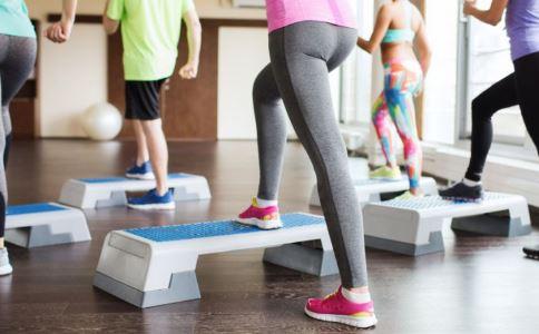 医生拍魔性段子劝人减肥 如何正确减肥 怎么减肥才有用