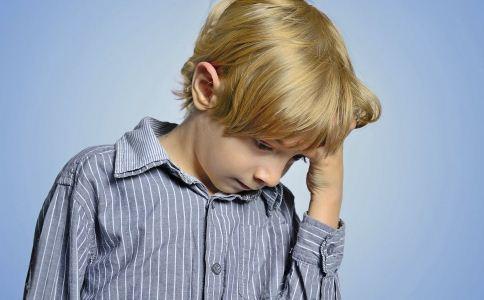 儿童消化不良怎么办 消化不良的原因 儿童消化不良的危害