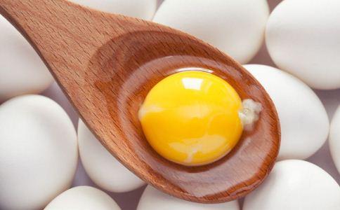 乳腺炎的症状 如何预防乳腺疾病 吃什么对乳房好