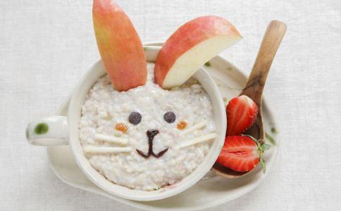 吃燕麦的好处 燕麦的营养价值 吃燕麦的禁忌