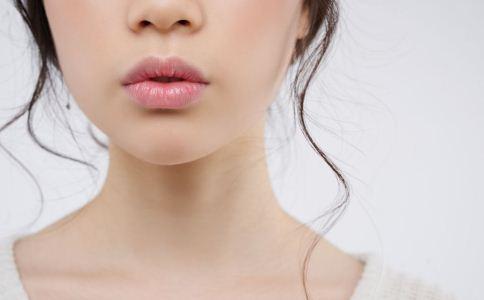 有颈纹怎么办 颈纹的去除方法 如何去除颈纹