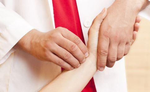 中医如何诊脉 脉象有哪些表现 如何通过脉象判断疾病