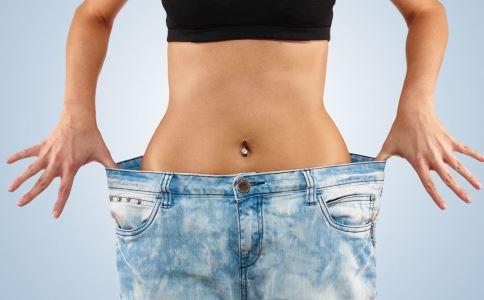 三月太适合减肥了 3月减肥注意事项 3月怎么减肥